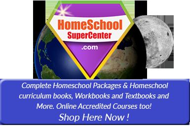 best homeschool programs in california best homeschooling programs